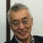 安藤先生顔写真